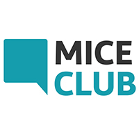MICE CLUB Logo